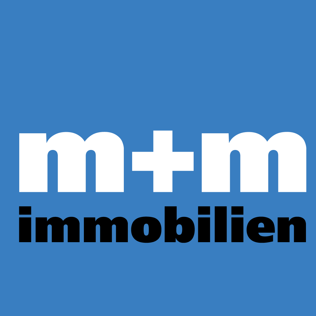 MplusM-Immobilien-Logo-Quadrat